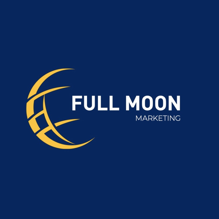Full Moon Marketing